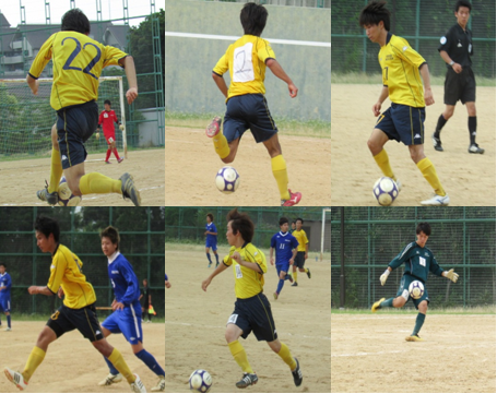 201307020354257f5.png