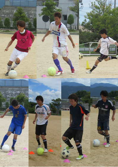 201308300249230fe.png