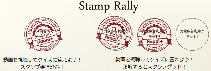 20141111201105bfb.png