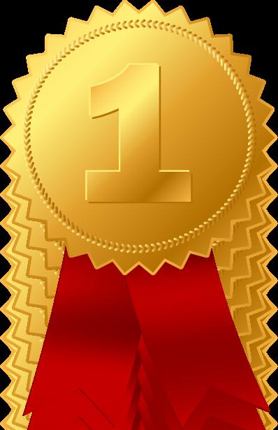 medal001.png