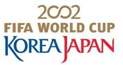 2013071011343009b.jpg