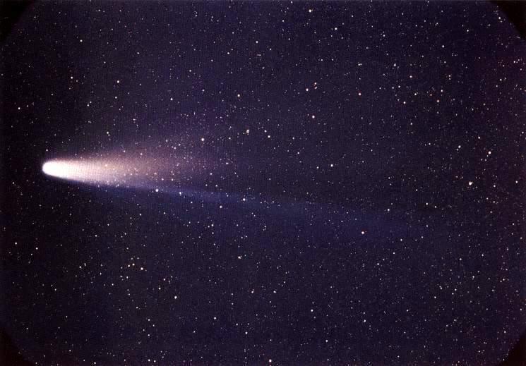Lspn_comet_halley.jpg