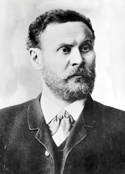 Otto-lilienthal.jpg