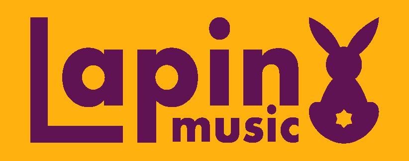 Lapin-Music(ラパンミュージック) 岡山