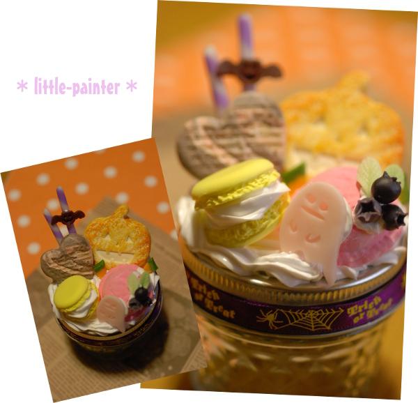 sweetsdeco.jpg