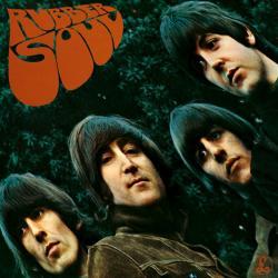 Beatles - In My Life1