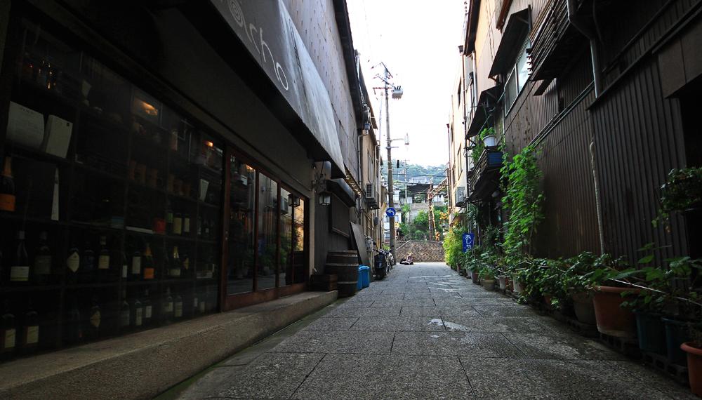 2013_07_27_003.jpg