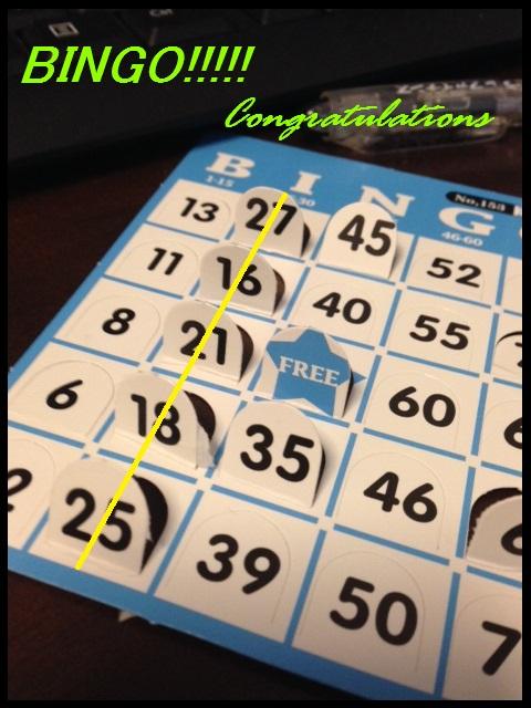 bingo9.jpg