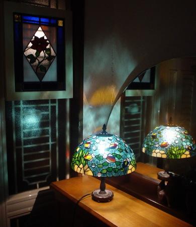 lamp03_2.jpg