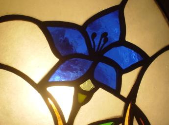 lamp04_3.jpg