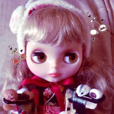 fc2blog_20130927193330af8.jpg