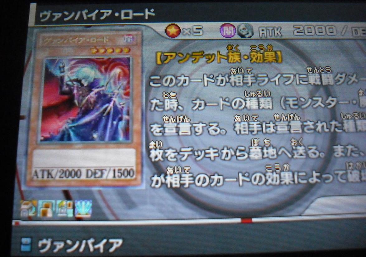 DSCF0070_20131227131447961.jpg