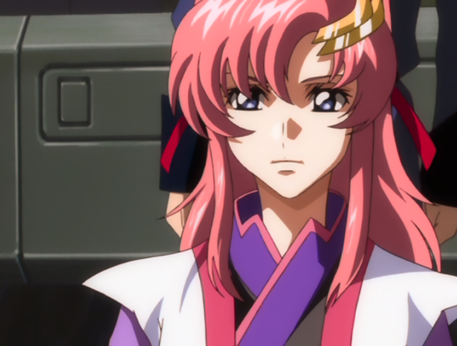 Gundam_Seed_Destiny_N27_Lacus_Clyne.jpg