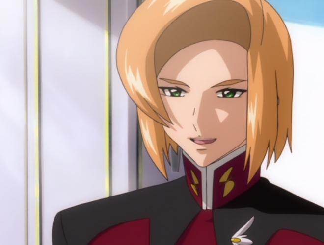 Gundam_Seed_Destiny_N31_Heine_WestenFluss.jpg