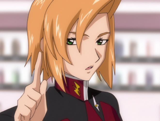 Gundam_Seed_Destiny_N32_Heine_WestenFluss.jpg
