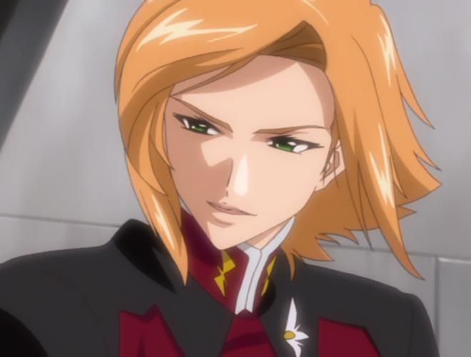 Gundam_Seed_Destiny_N33_Heine_WestenFluss.jpg