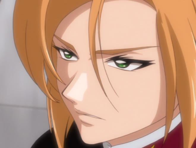 Gundam_Seed_Destiny_N34_Heine_WestenFluss.jpg