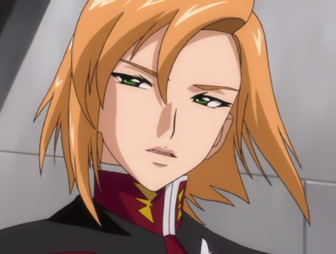 Gundam_Seed_Destiny_N35_Heine_WestenFluss.jpg