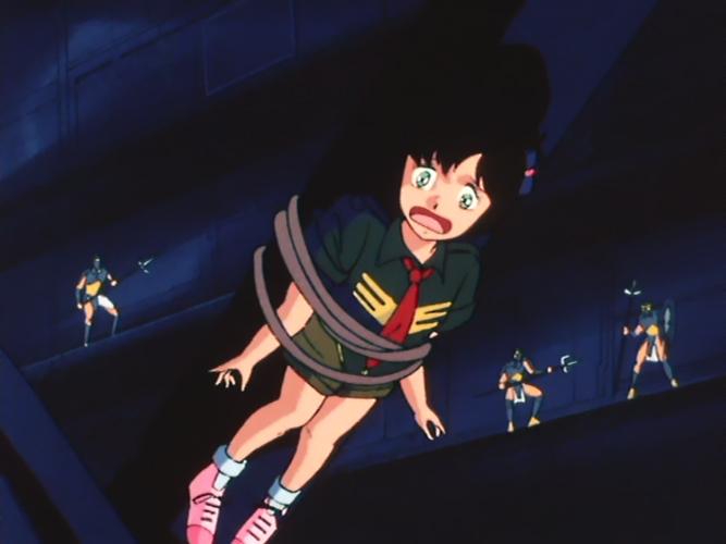 Gundam_ZZ_Leina_Ashta31.jpg