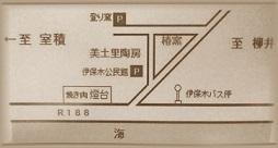 DSCF1614.jpg