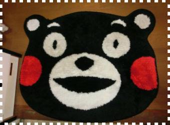 2014kumamonmat001.jpg