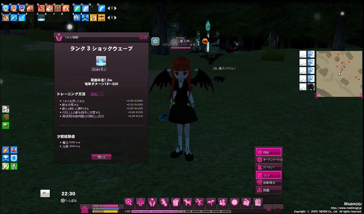 mabinogi_2013_12_14_001.jpg
