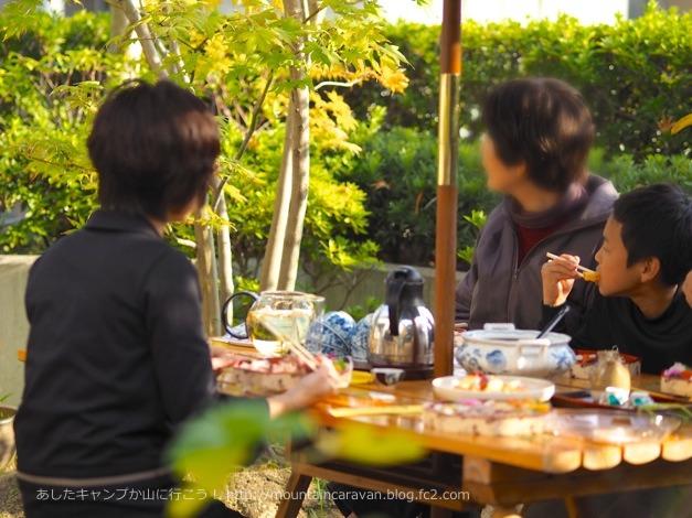 20131124AkiNoOhanami07.jpg