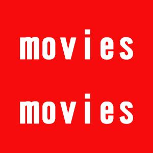 movies-movies