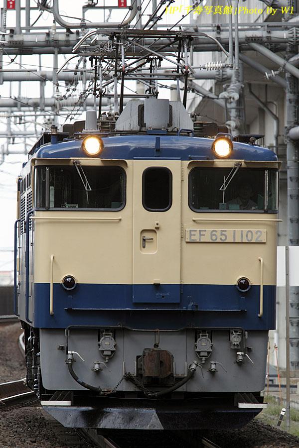 EF651102(1)