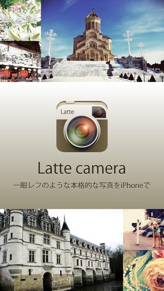 screen568x568.jpg