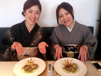 kimono-de-lunch03.jpg