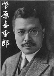 https://blog-imgs-59-origin.fc2.com/m/u/r/murakumo1868/sidehara.jpg