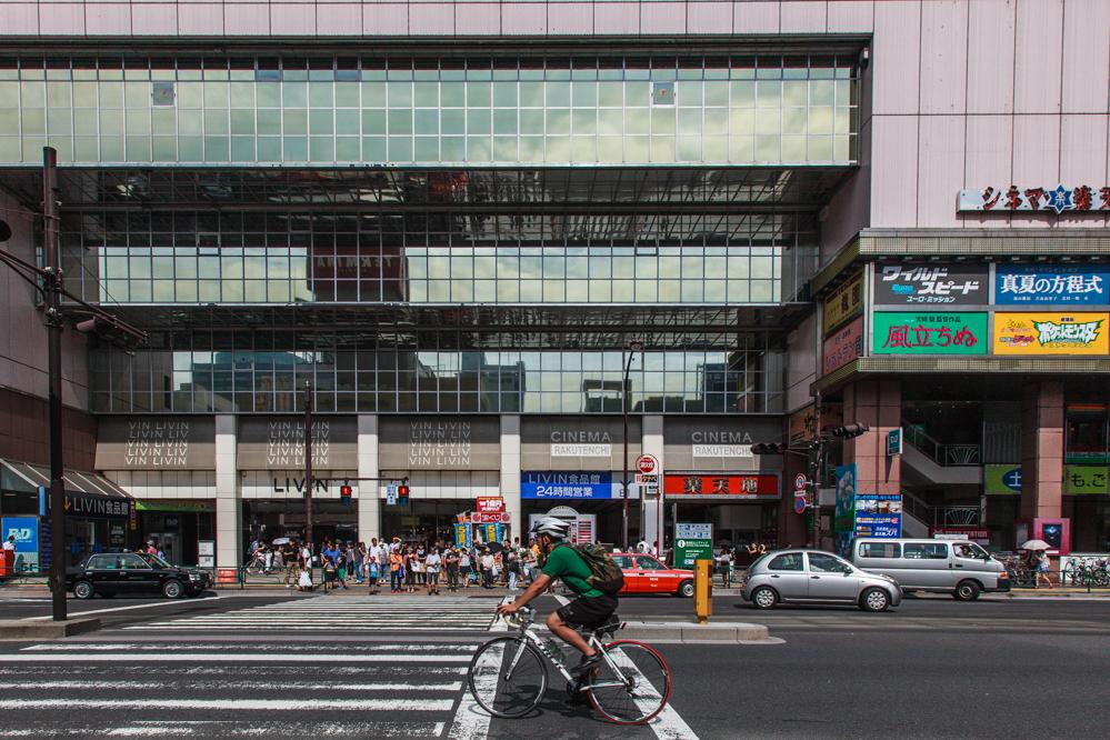 130721錦糸町-8