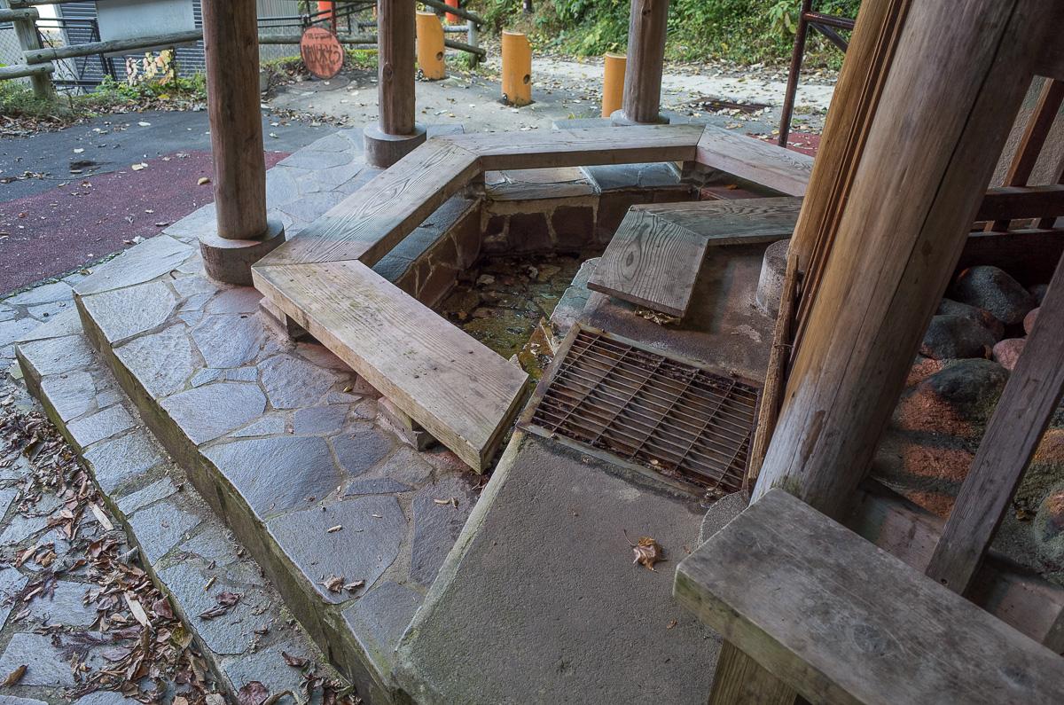 141026川原湯 (2 - 1)-10