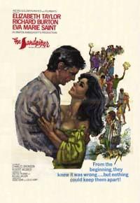 Original_movie_poster_for_the_film_The_Sandpiper.jpg