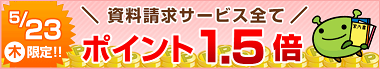 2013052312000194c.png