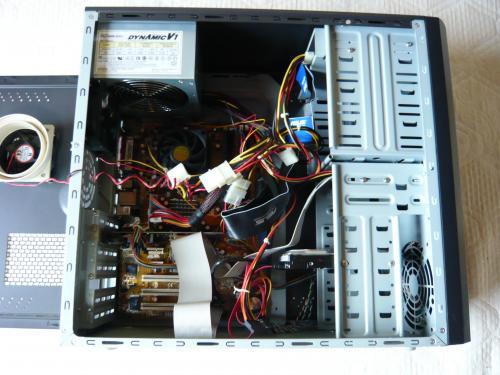 P1000426_convert_20130525161248.jpg