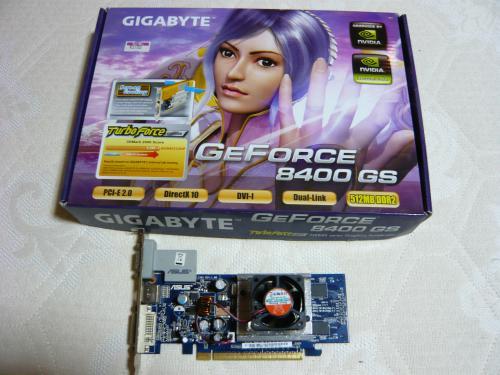 P1000537_convert_20130625202328.jpg