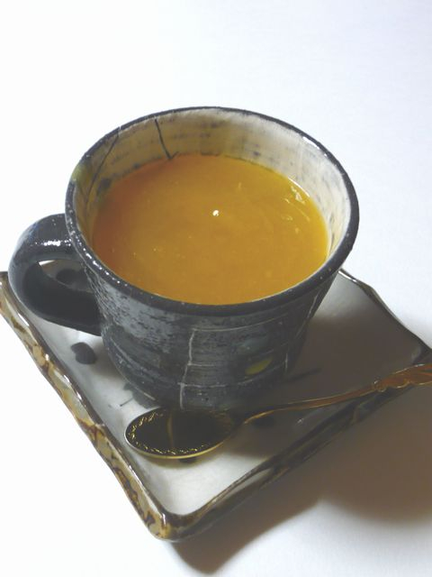 cafekuzuyuR-blog.jpg