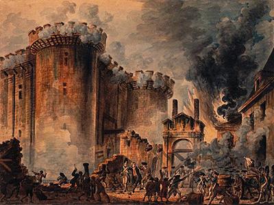 フランス革命0105