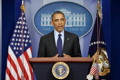 オバマ大統領1220-1
