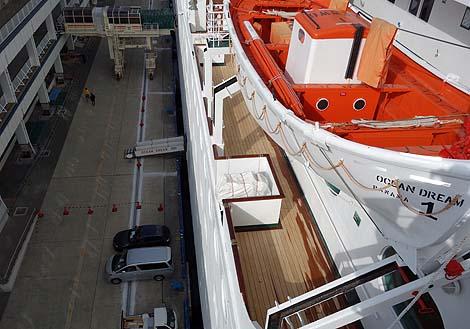 peaceboat06.jpg