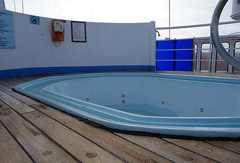 peaceboat10.jpg