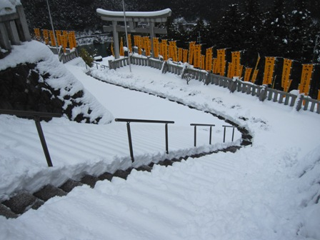 kukikaki2.jpg