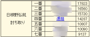 20140116042756176.png