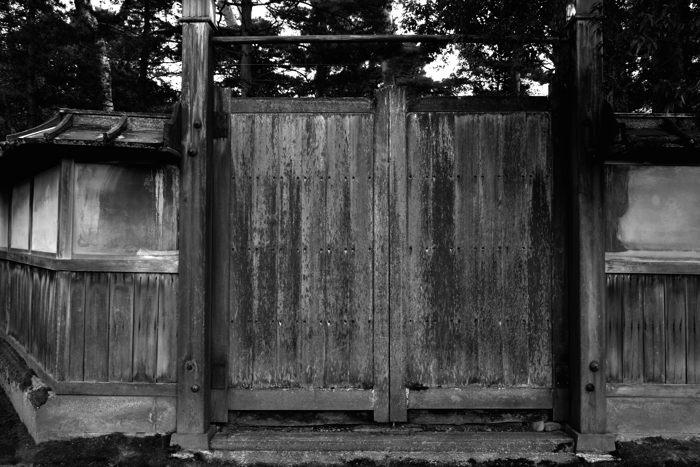 2013-10-11_0159b-700.jpg