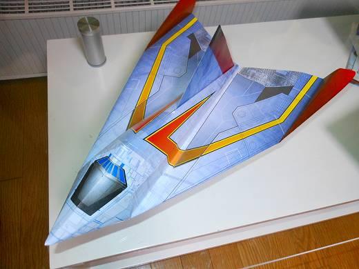 折り紙の 折り紙の紙 : obihiropac.blog.fc2.com