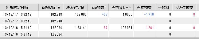 20131218150000e09.png