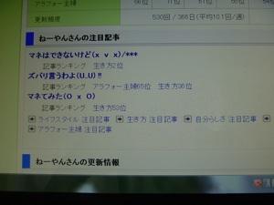 001_20130521101620.jpg