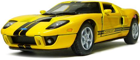 KN-Ford-GT-04-1.jpg